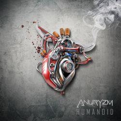 Humanoid - anuryzm sm