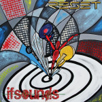 ifsounds reset italian cover