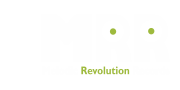 Melodic Revolution Records