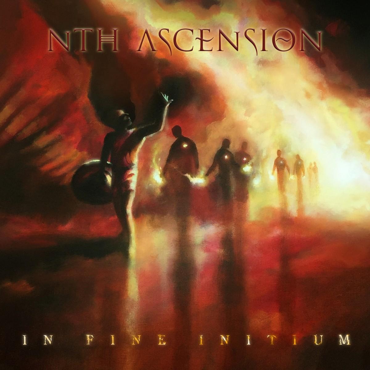nth-ascension-in-fine-initium