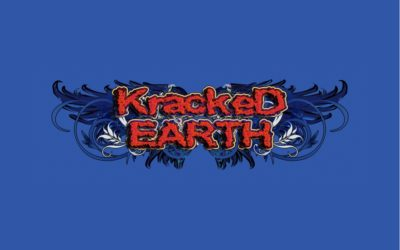 Kracked Earth
