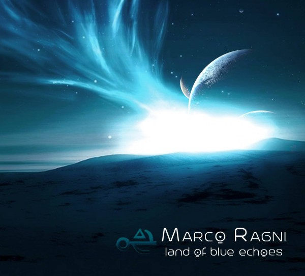 Marco Ragni