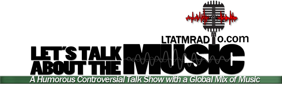 lets-talk-about-the-music