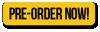 pre-order-stripe-2
