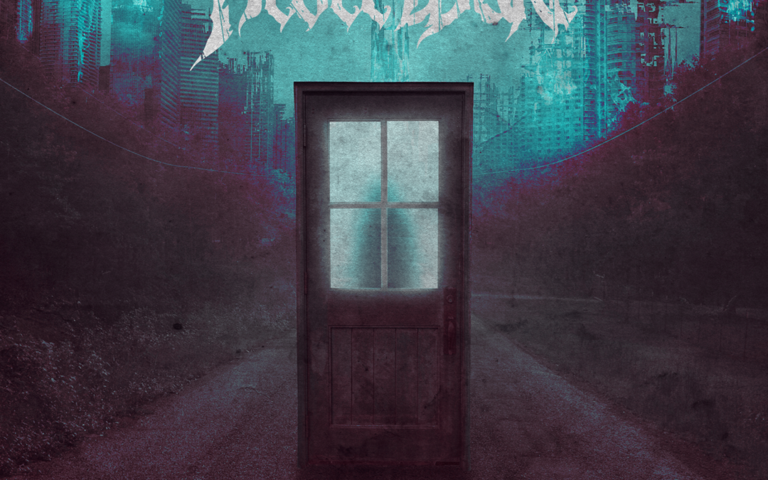 US Hard Rock / Metalcore Band NeverWake Release Their 1st Single and Video from Upcoming EP