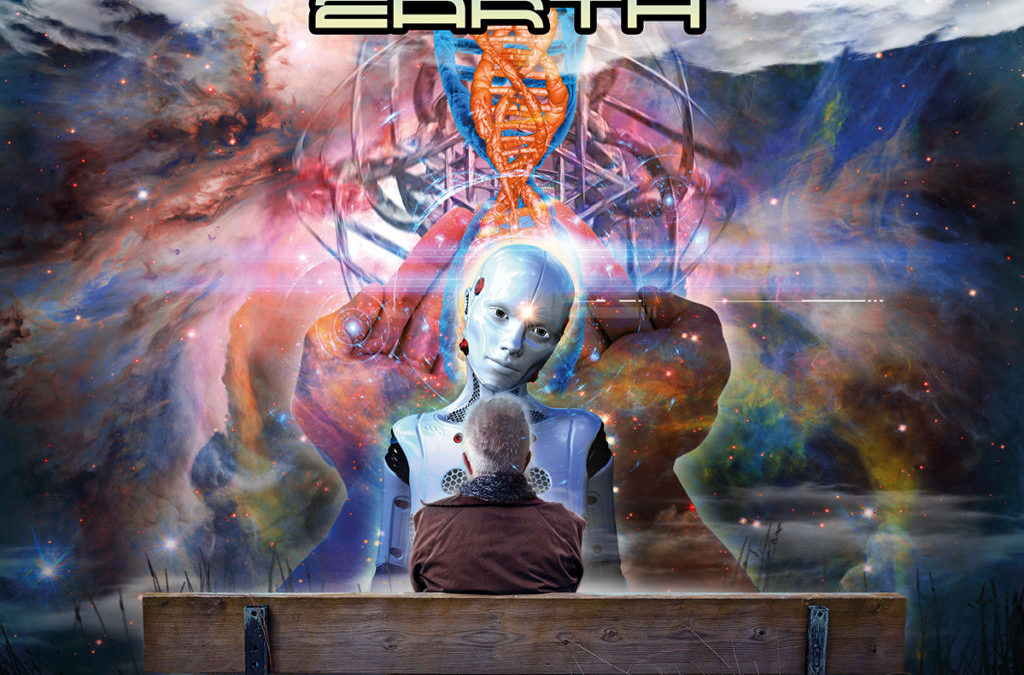 Kracked Earth's Immortal sees another temporary delay in its release date
